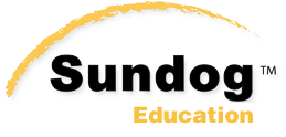 Sundog Education Online Data Tech Courses