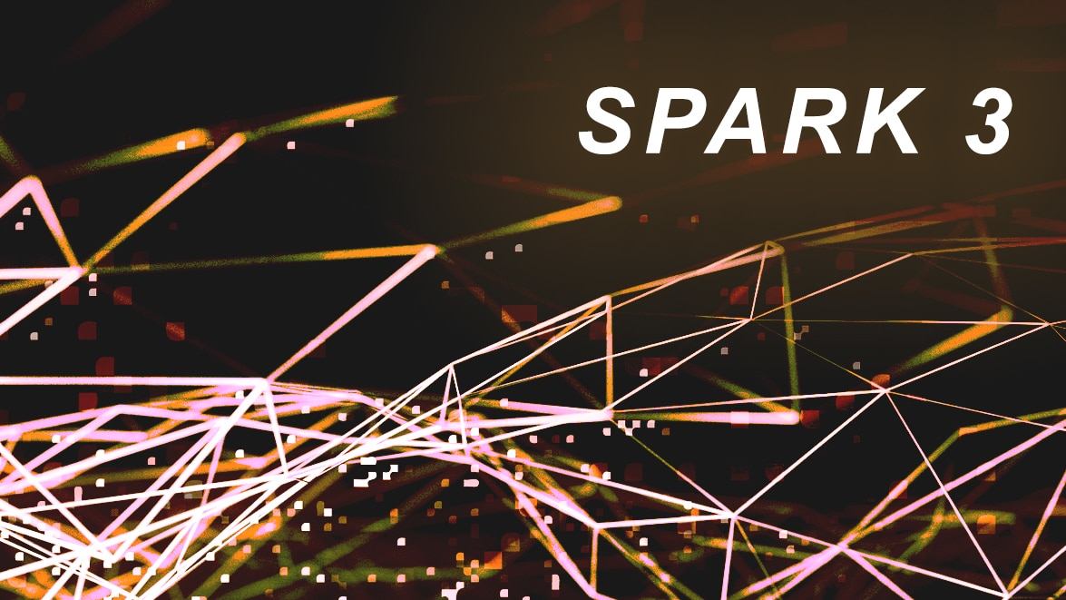 Taming Big Data with Apache Spark 3 and Python – Hands On!