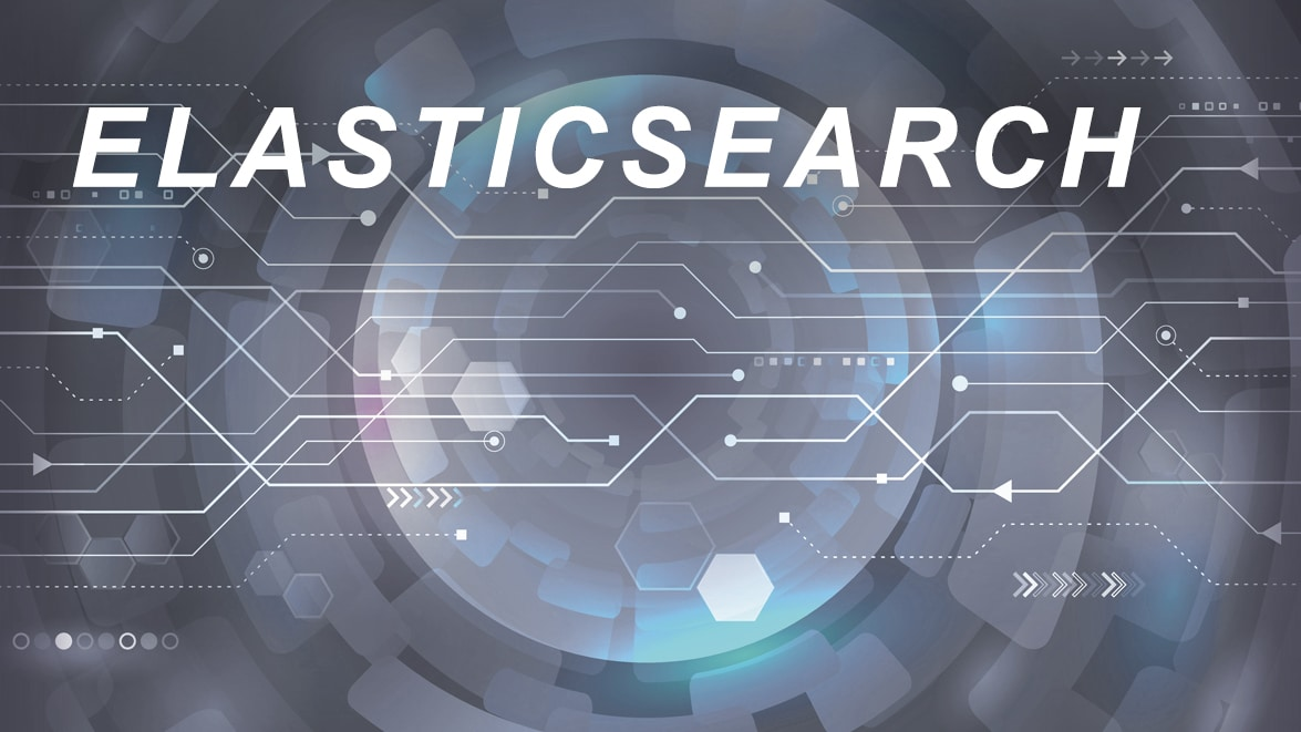 Elasticsearch 7 and the Elastic Stack – In Depth & Hands On!