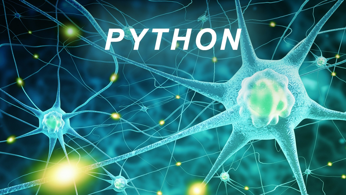 Machine Learning, Data Science, and Deep Learning with Python